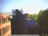 Image webcam.idefix.net view Uithof for Monday 5 May 2008 10:00