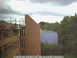 Image webcam.idefix.net view Uithof for Sunday 18 May 2008 11:00