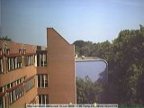 Image webcam.idefix.net view Uithof for Tuesday 10 June 2008 11:00