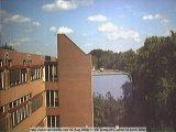 Image webcam.idefix.net view Uithof for Saturday 2 August 2008 11:00