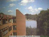 Image webcam.idefix.net view Uithof for Saturday 2 August 2008 12:00