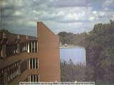 Image webcam.idefix.net view Uithof for Saturday 2 August 2008 13:00