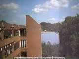 Image webcam.idefix.net view Uithof for Saturday 9 August 2008 12:00