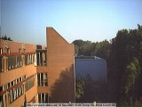 Image webcam.idefix.net view Uithof for Thursday 18 September 2008 10:00
