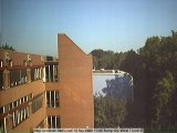 Image webcam.idefix.net view Uithof for Thursday 18 September 2008 11:00
