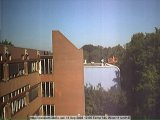 Image webcam.idefix.net view Uithof for Thursday 18 September 2008 12:00
