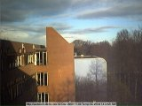 Image webcam.idefix.net view Uithof for Tuesday 2 December 2008 11:00