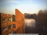 Image webcam.idefix.net view Uithof for Saturday 13 December 2008 10:00
