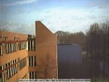 Image webcam.idefix.net view Uithof for Friday 27 March 2009 09:00