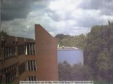 Image webcam.idefix.net view Uithof for Thursday 28 May 2009 13:00