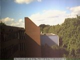 Image webcam.idefix.net view Uithof for Thursday 28 May 2009 17:00