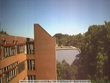 Image webcam.idefix.net view Uithof for Friday 29 May 2009 11:00