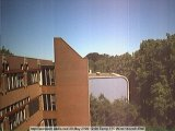 Image webcam.idefix.net view Uithof for Friday 29 May 2009 12:00