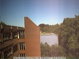 Image webcam.idefix.net view Uithof for Friday 29 May 2009 13:00