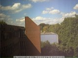 Image webcam.idefix.net view Uithof for Friday 28 May 2010 16:00