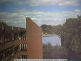 Image webcam.idefix.net view Uithof for Tuesday 15 June 2010 13:00